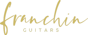 Franchin Guitars