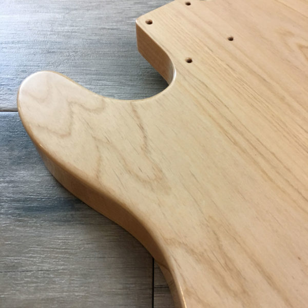 Special N. 11 (Telecaster type)