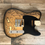 Special N. 13 (Telecaster type)