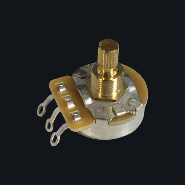Potentiometer CTS B250-S